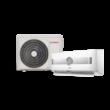 Bosch Climate 8500 RAC 3,5-3 IPW Inverteres Split Klíma 3,5 kW
