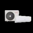 Bosch Climate 5000 RAC 3,5-2 IBW Inverteres Split Klíma 3,5 kW