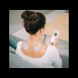Omron HeatTens izom- és idegstimulátor hőterápiával