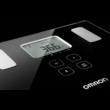 Omron VIVA okos testösszetétel-elemző mérőkészülék