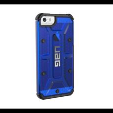 UAG Composite Apple iPhone SE/5S/5 hátlap tok, Cobalt