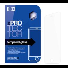 Samsung J320 Galaxy J3 (2016) Xprotector Tempered Glass kijelzővédő fólia