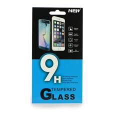LG K8 2017 tempered glass kijelzővédő üvegfólia