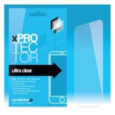 Samsung J330 Galaxy J3 (2017) Xprotector Ultra Clear kijelzővédő fólia
