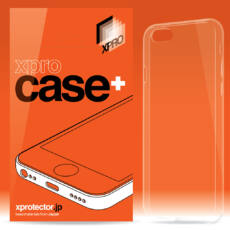 Por- és kameravédős szilikon tok ultra vékony 0.33mm Apple Iphone 7 / 8 készülékhez