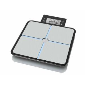 Medisana BS 460 testösszetétel-elemző készülék