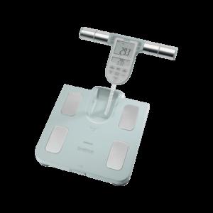 Omron BF 511 testösszetétel-elemző mérőkészülék
