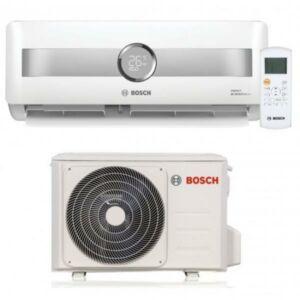 Bosch Climate 8500 RAC 2,6-3 IPW Inverteres Split Klíma 2,6 kW