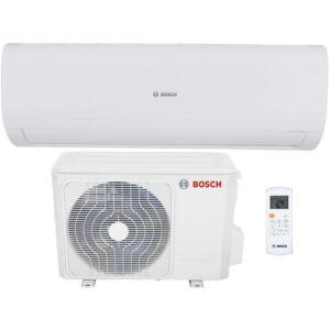 Bosch Climate 5000 RAC 2,6-2 IBW Inverteres Split Klíma 2,6 kW