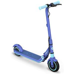 Segway Ninebot Kickscooter Zing E8 gyerek roller kék