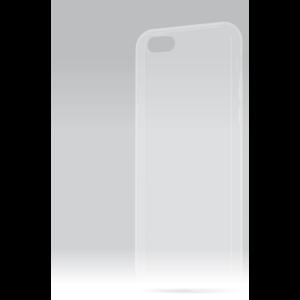 Szilikon tok Redmi Note 8T készülékhez