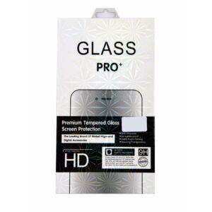 Glass Pro kijelzővédő üveg Samsung S9 készülékhez