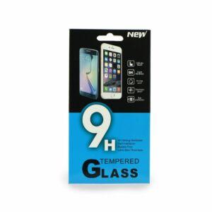 Tempered Glass kijelzővédő üveg Iphone 7/8/SE készülékhez