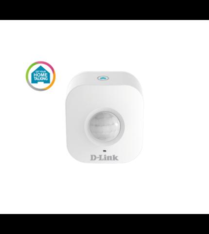 D-Link DCH-S150/E mydlink? Home Wi-Fi Motion Sensor - Okos mozgásérzékelő