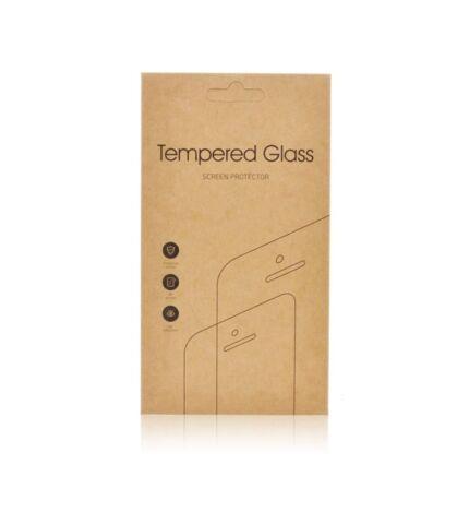 Samsung G925 Galaxy S6 Edge tempered glass kijelzővédő üvegfólia