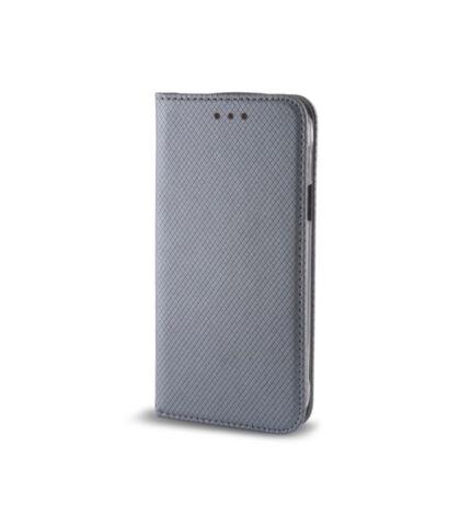 Magnet flip tok, Samsung J510 Galaxy J5 (2016), acél
