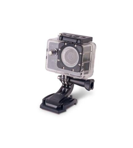 Forever univerzális sport kamera tartó bukó sisakra