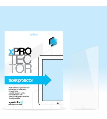 Ultra Clear kijelzővédő fólia Samsung TabPRO 8.4 (T325) készülékhez