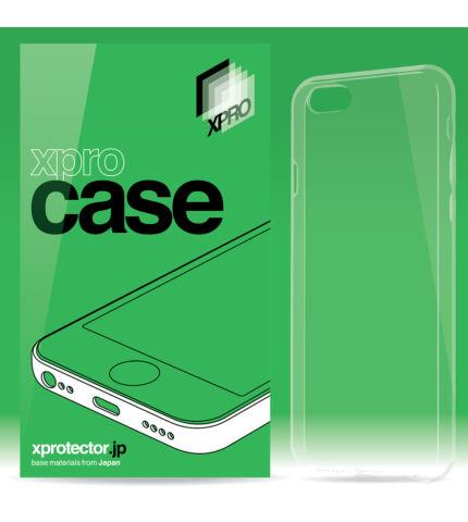 Szilikon tok Case ultra vékony 0.33 mm Huawei Ascend G630 készülékhez