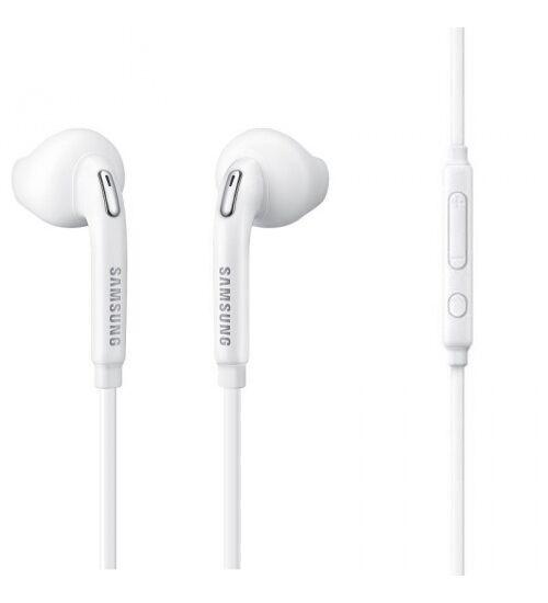 Samsung Fülhallgató Ajándék