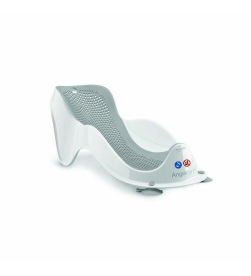 Angelcare fürdető Mini Biztonsági babatartó kádba