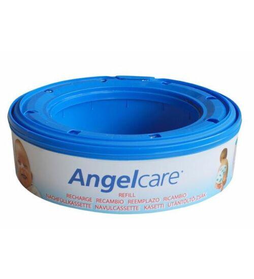 Angelcare pelenkatároló utántöltő
