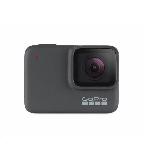 GoPro Hero7 Black (CHDHC-601-RW)