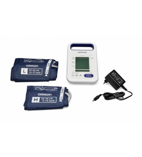 Omron HBP-1320 felkaros vérnyomásmérő