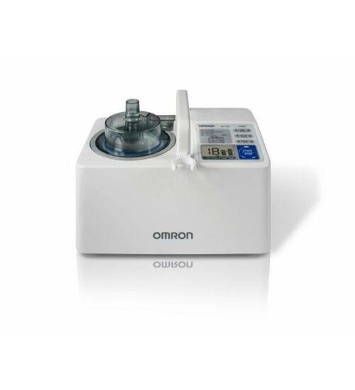 Omron NE-U780 kórházi ultrahangos inhalátor