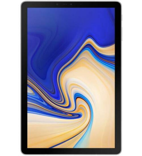 Samsung T835 Galaxy Tab S4 10.5 64GB LTE szürke,1 év Gyártói garancia