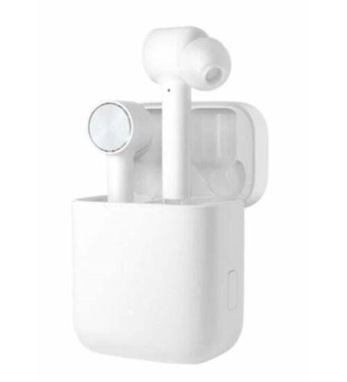 Xiaomi Mi AirDots Pro True Wireless fülhallgató fehér, 1 év teljes körű garancia - Globál verzió