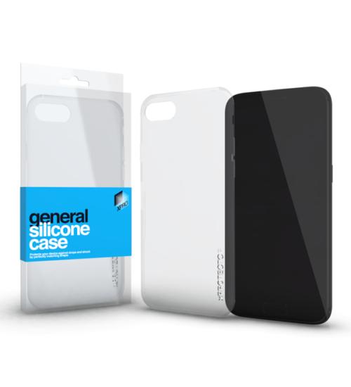 Xpro szilikon tok Iphone 7 Plus/8 Plus készülékhez