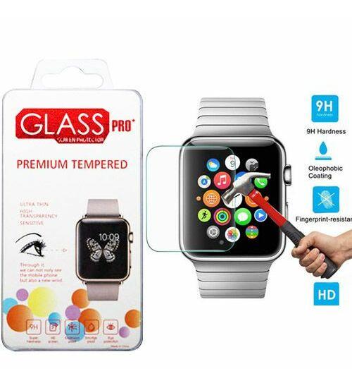 Glass Pro kijelzővédő üveg Huawei Watch GT 2 készülékhez