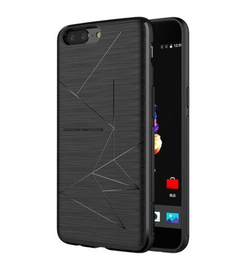 Nillkin Magic Case tok Iphone X készülékhez
