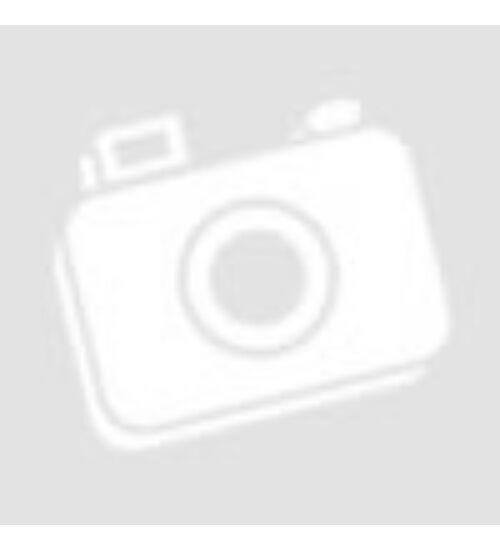 ZEBRA Cimkenyomtató GC420t, 8 dots/mm (203 dpi), peeler, EPLII, ZPLII, multi-IF