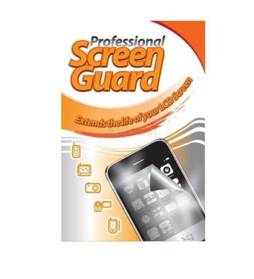 Professional Screen Guard kijelzővédő fólia Iphone 7/8 Plus készülékhez