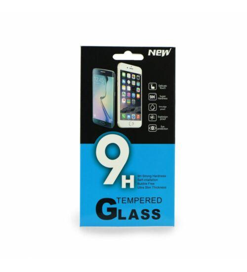 Tempered Glass kijelzővédő üveg Iphone 7/8 Plus készülékhez