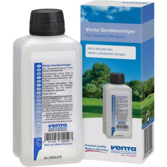 Venta Cleaner légmosó és párásító készülékhez