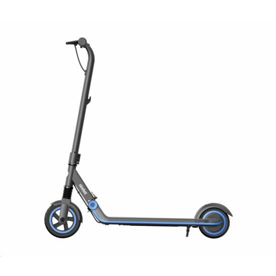 Segway Ninebot Kickscooter E22 elektromos roller szürke