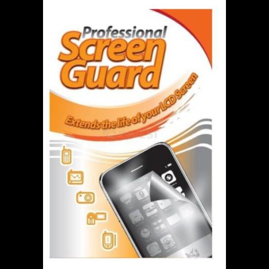 Screen Guard Professional kijelzővédő fólia Samsung S8 készülékhez