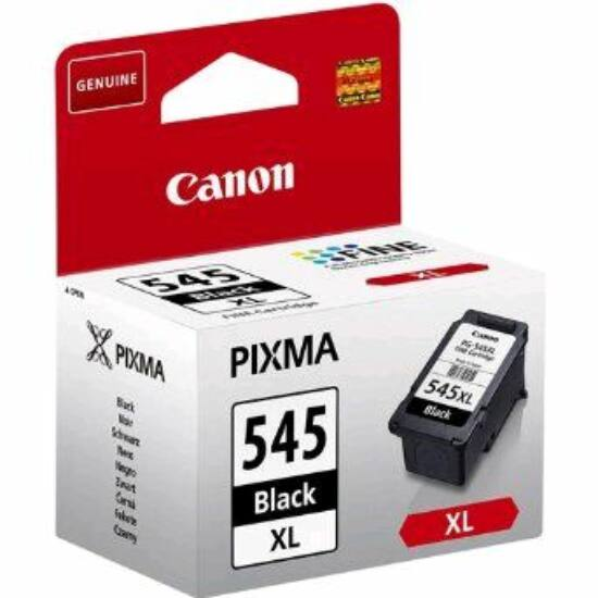 Canon PG545XL fekete patron (8286B001)