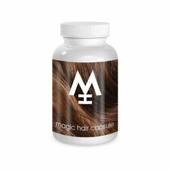 Magic Hair kapszula 30db (900000218662)