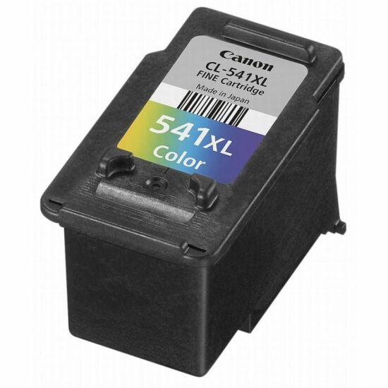 Canon CL-541XL színes tintapatron (5226B005)