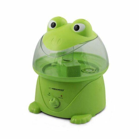 Esperanza EHA006 Froggy párásító