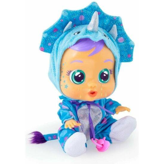 IMC Toys Cry Babies Tina könnyező baba (IMC093225)