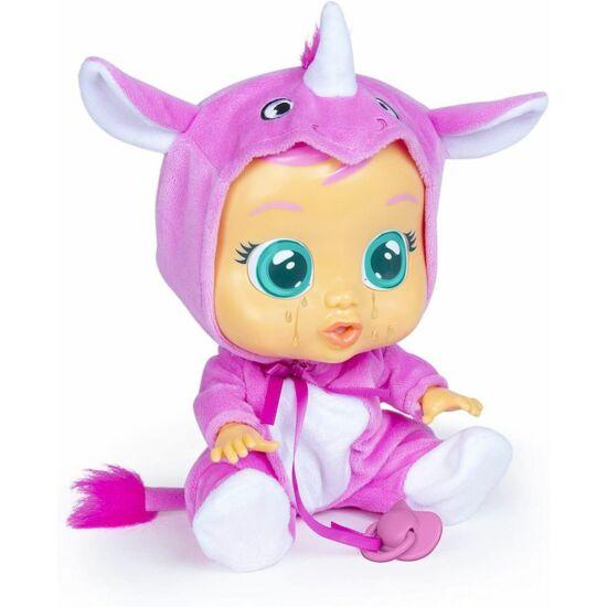 IMC Toys Cry Babies Sasha könnyező baba (IMC093744)