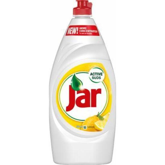 Jar mosogatószer 900ml citrom (10DC020090)