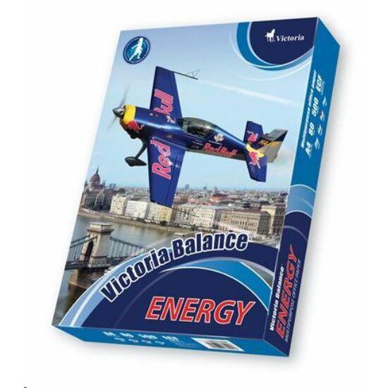 """Victoria """"Balance Energy"""" Másolópapír, A4, 80 g (LBEN480)"""
