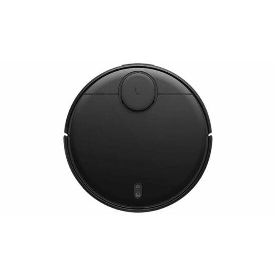 Xiaomi Mi Robot Vacuum-Mop Pro robotporszívó felmosó funkcióval fekete