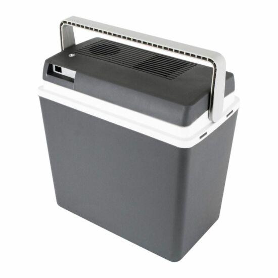 Somogyi CB 23 hűtőtáska, 23L, 12V